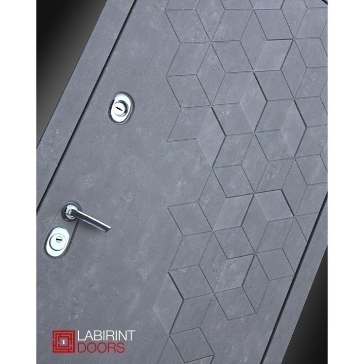 21 бетон шприц для цементного раствора купить в