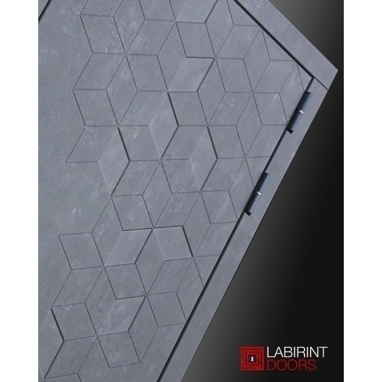 21 бетон пластификатор бетона купить в самаре